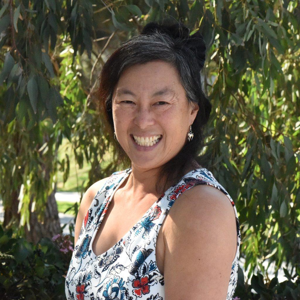Anna Toy-Palmer, PhD