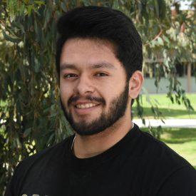 Alejandro Navarro