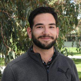 Ricardo Estrada
