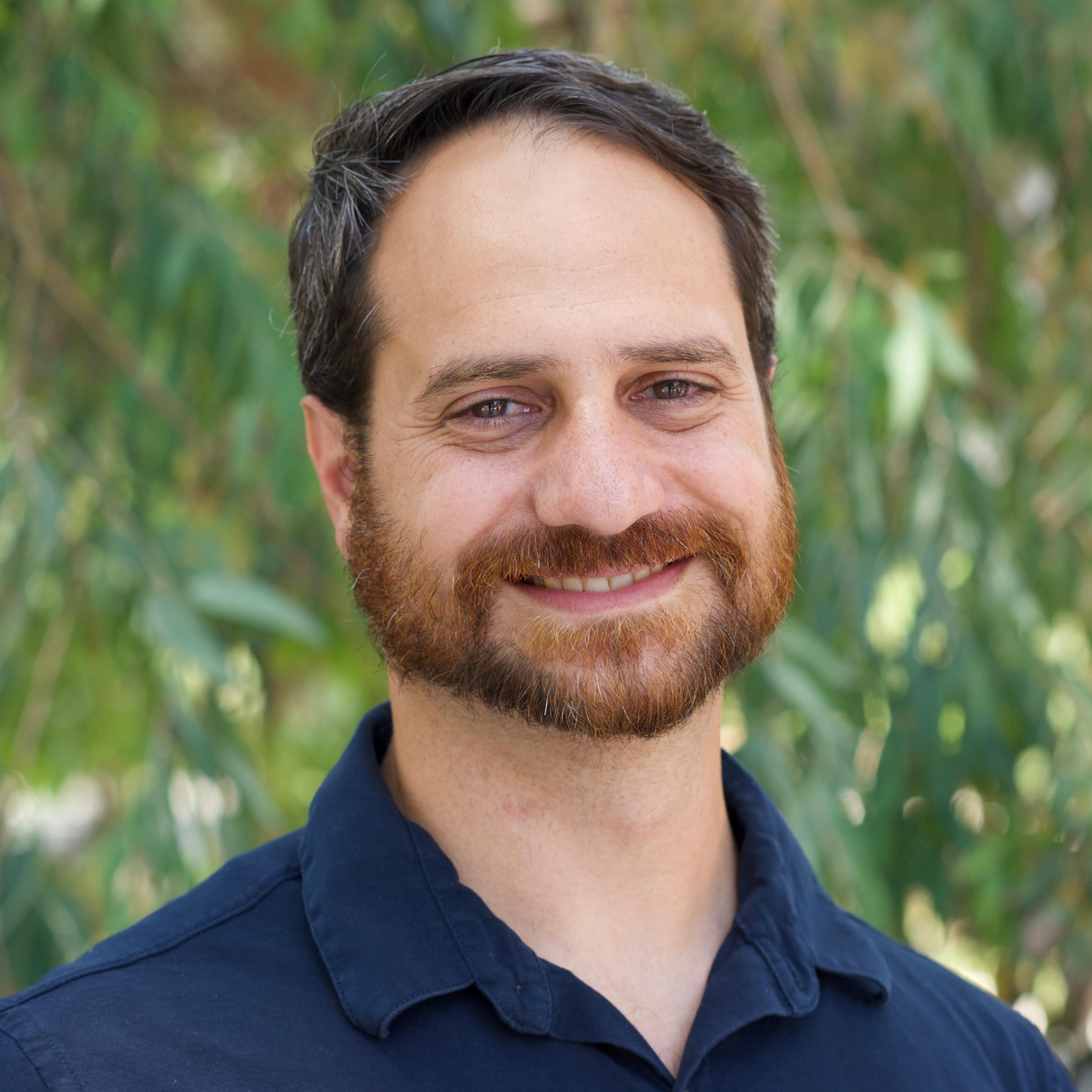 Michael Gagliardo